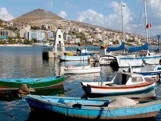 prisma-marina-and-fishing-port-of-saranda-albania