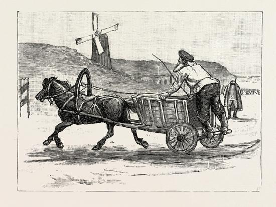 prisoner-driving-1890