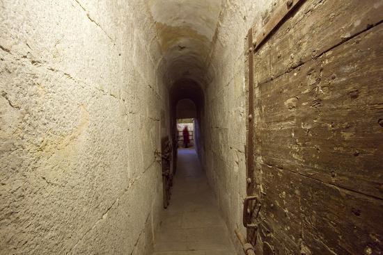 prisons-of-the-doge-s-palace-venice