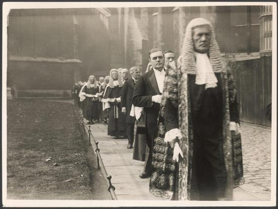 procession-of-judges-at-westminster-abbey-a-custom-before-the-opening-of-the-law-courts