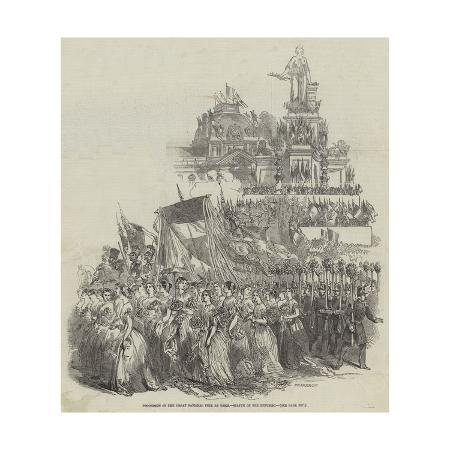 procession-of-the-great-national-fete-at-paris-statue-of-the-republic