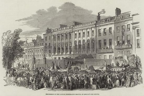 procession-of-the-london-temperance-league-in-lincoln-s-inn-fields