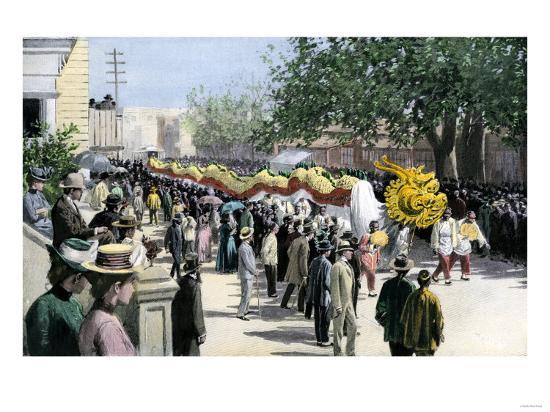 Image result for san francisco 1890s