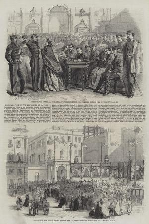 proclamation-of-the-plebiscite-at-naples