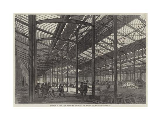 progress-of-the-paris-exhibition-building-the-galerie-internationale