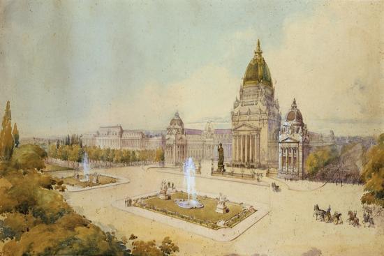 project-for-the-large-exhibition-centre-paris-1893