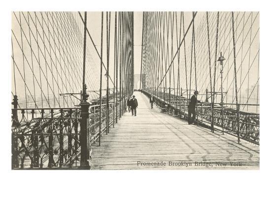 promenade-brooklyn-bridge-new-york-city