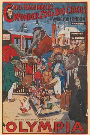 promotional-poster-for-carl-hagenbeck-s-wonder-zoo-and-big-circus-at-olympia