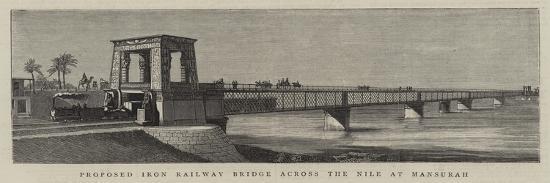proposed-iron-railway-bridge-across-the-nile-at-mansurah