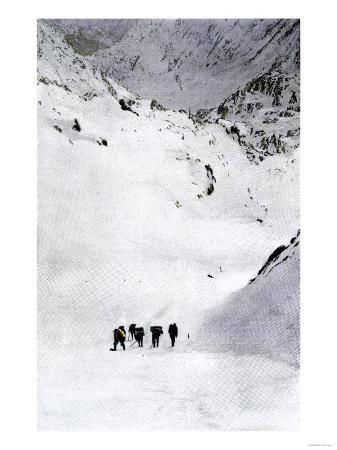 prospectors-nearing-summit-of-the-chilkoot-pass-during-the-alaska-gold-rush-c-1897