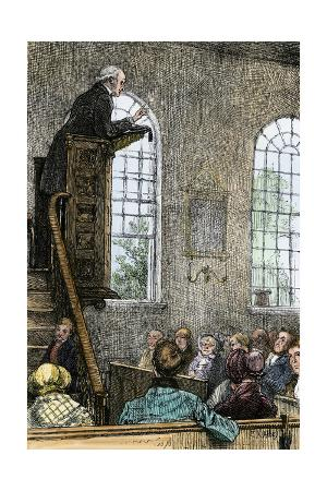 protestant-minister-delivering-a-sunday-sermon-early-19th-century