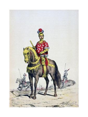 provost-of-paris-15th-century-1887