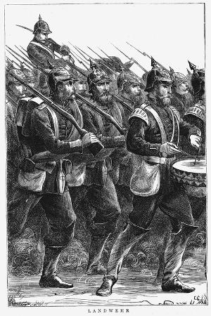 prussian-soldiers-on-the-march-franco-prussian-war-september-1870