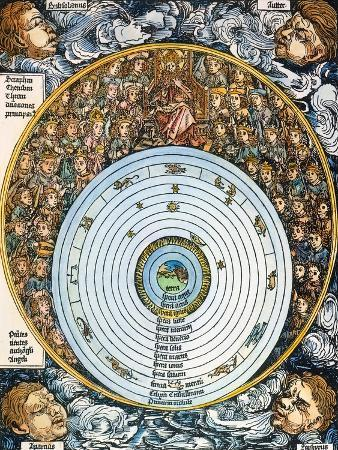 ptolemaic-universe-1493