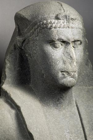 ptolemy-ix-or-x-fragment-of-granite-statue-detail-ptolemaic-period-bc