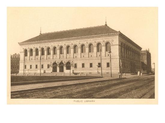 public-library-boston-mass