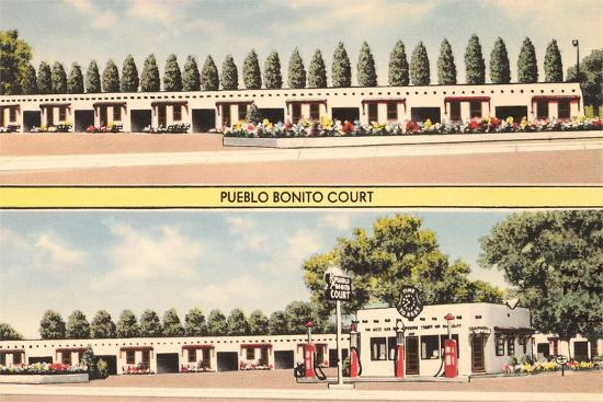 pueblo-bonito-court-motel
