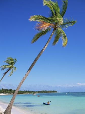 punta-cana-dominican-republic-west-indies-central-america