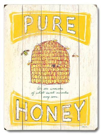 pure-honey
