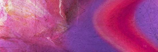 purple-flow