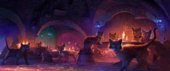 puss-in-boots-cantina-kitty-scene