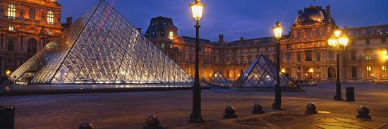 pyramid-at-a-museum-louvre-pyramid-musee-du-louvre-paris-france