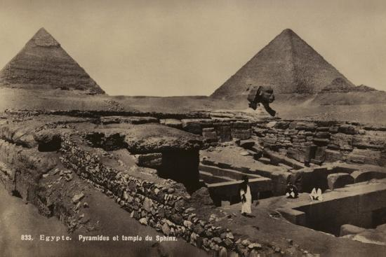 pyramids-and-temple-of-the-sphinx-giza-egypt