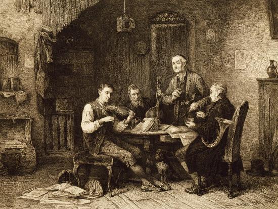 quartet-of-amateurs-hungary