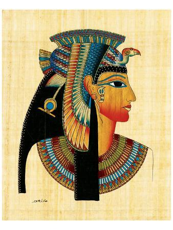 queen-cleopatra