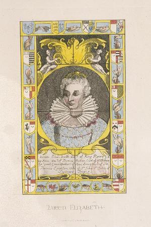 queen-elizabeth-i-1705