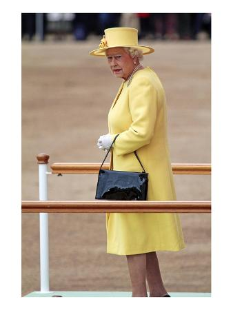 queen-elizabeth-ii-at-her-annual-birthday-parade-trooping-the-colour