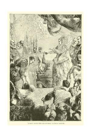 queen-elizabeth-knighting-francis-drake