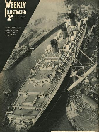 queen-mary-ocean-liner-ready-for-travel-to-greenock