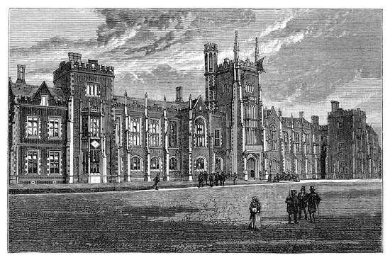 queen-s-college-belfast-1900