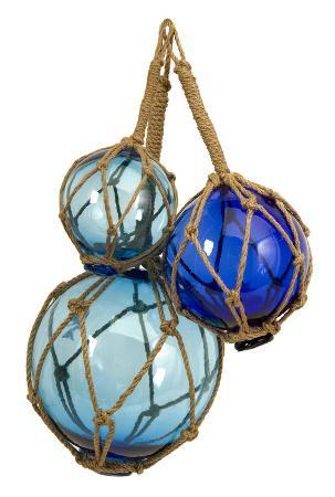 quincy-blues-glass-ball-float-trio