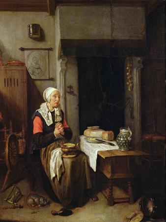 quiringh-gerritsz-van-brekelenkam-the-grace-oil-on-panel