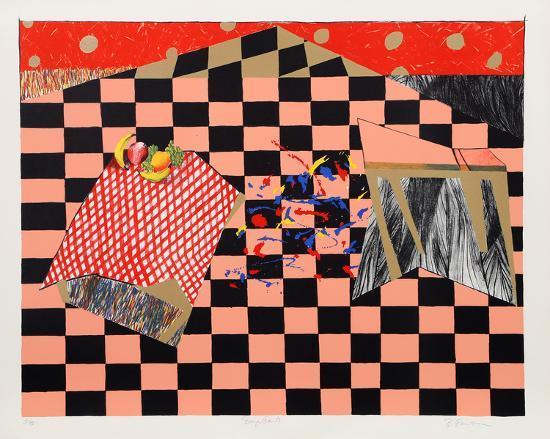 r-feinstein-strange-prints