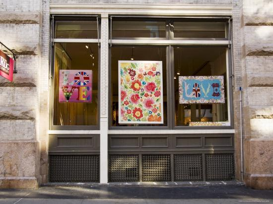 r-h-productions-art-gallery-soho-manhattan-new-york-city-new-york-usa