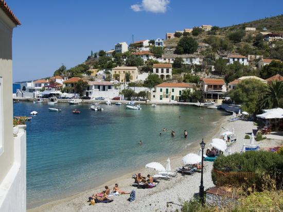 r-h-productions-assos-kefalonia-cephalonia-ionian-islands-greece
