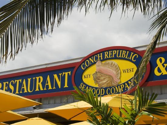 r-h-productions-conch-republic-restaurant-beside-the-marina-key-west-florida-usa