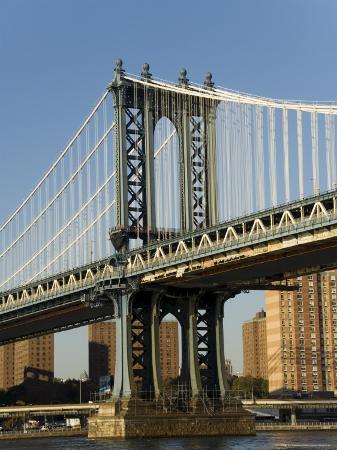 r-h-productions-manhattan-bridge-new-york-city-new-york-usa