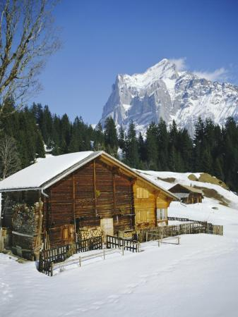 r-h-productions-the-wetterhorn-mountain-from-above-grindelwald-bernese-oberland-swiss-alps-switzerland