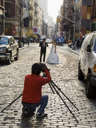 r-h-productions-wedding-photo-shoot-in-soho-manhattan-new-york-city-new-york-usa