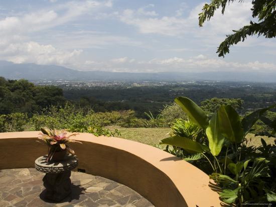 r-h-productions-xandari-hotel-san-jose-costa-rica-central-america