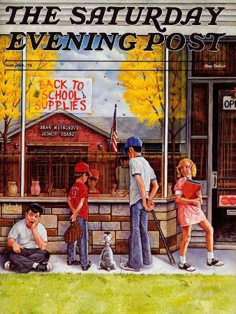 r-howe-school-supplies-saturday-evening-post-cover-september-1-1973