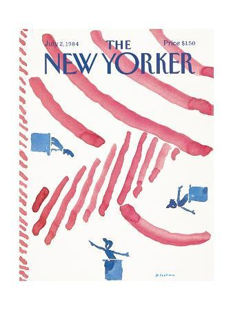 r-o-blechman-the-new-yorker-cover-july-2-1984