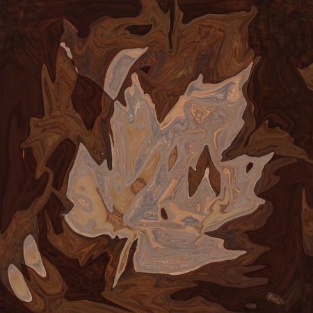 rabi-khan-maple-leaf
