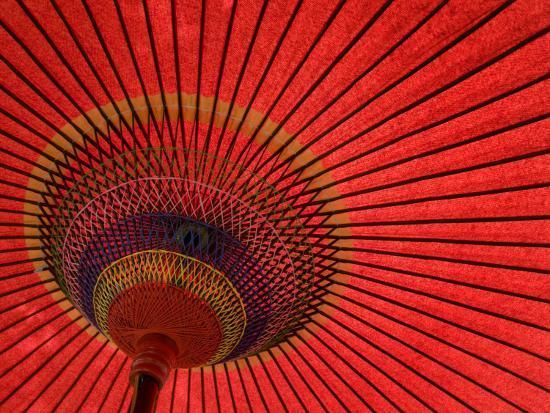 rachel-lewis-traditional-red-japanese-paper-umbrella