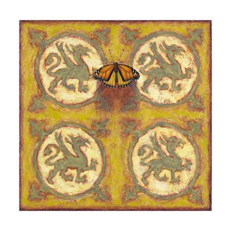 rachel-paxton-estate-monarch