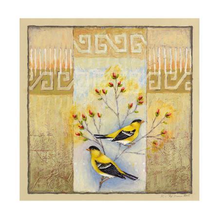 rachel-paxton-summer-goldfinches